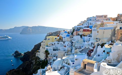希腊试管婴儿技术领先国内