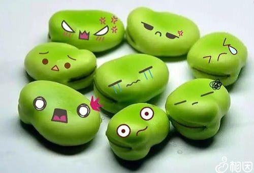 蚕豆病患儿的饮食禁忌