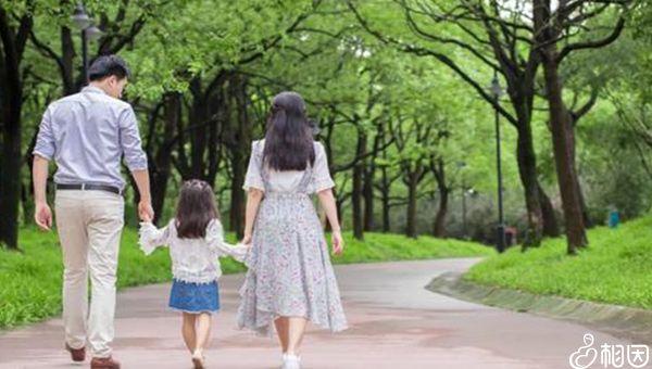 关于独生子女安家费的信息