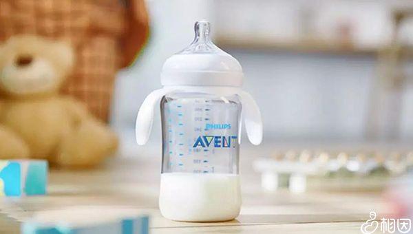 婴儿奶瓶消毒方式