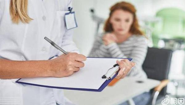 宫颈刮片阳性治疗方法