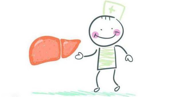 脐带干细胞可缓解肝硬化患者症状