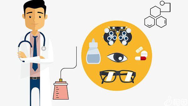 部分捐献的脐血会用于科研