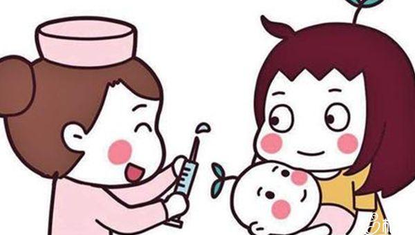 自费流脑疫苗免疫作用更强