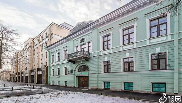 乌克兰试管正规服务机构的选择