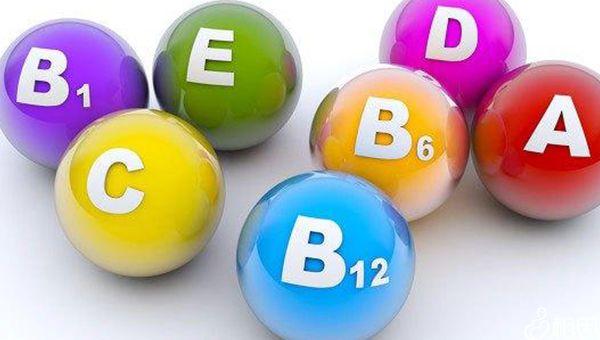 维生素C和E没有治疗卵巢早衰的作用