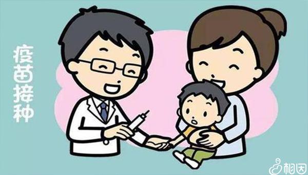 必打的三种自费疫苗