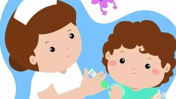不打疫苗对宝宝有影响