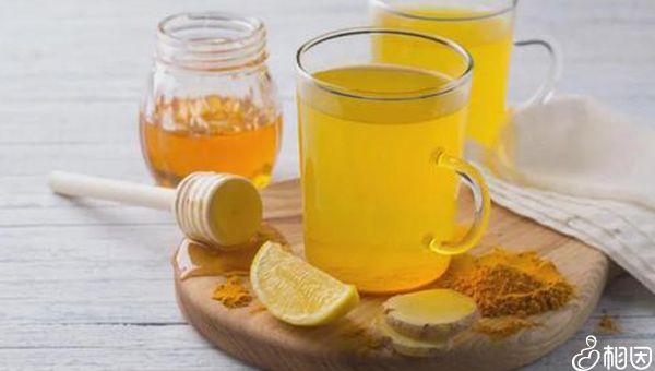 滋肾育胎丸可用蜂蜜水送服