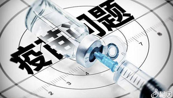 打伤寒疫苗的作用