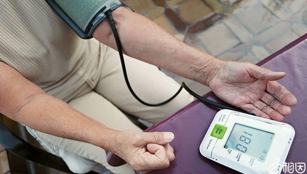 高血压可进行胚胎移植