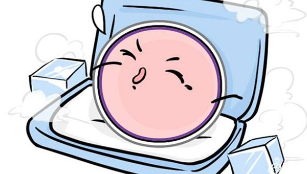 冻胚移植费用受当地消费水平影响