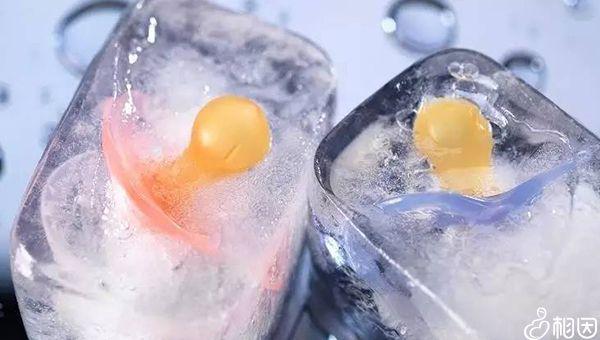 子宫环境不好移植冻胚比鲜胚好