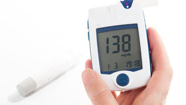 年纪大的孕妇容易血糖高