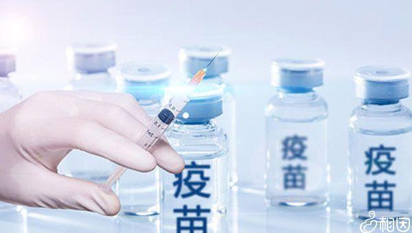 卡介疫苗可以补种