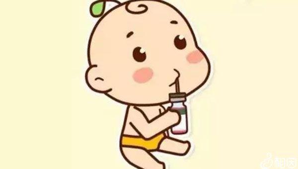 口服疫苗注意事项