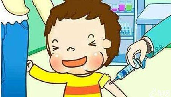 乙肝疫苗的注射部位是手臂