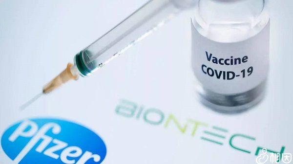 接种疫苗前注意间隔时间