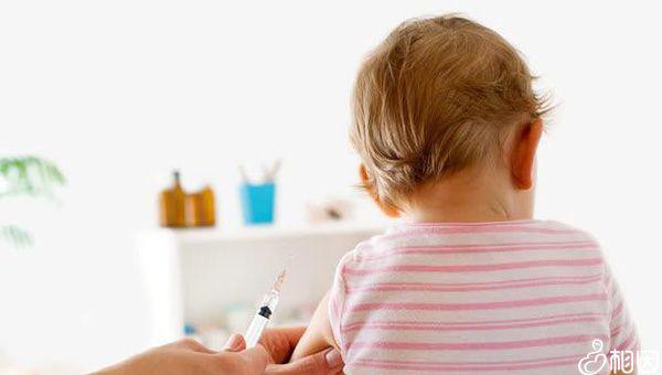 小孩更适合接种减毒乙脑疫苗