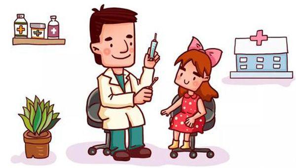 接种乙脑疫苗的时间有规定
