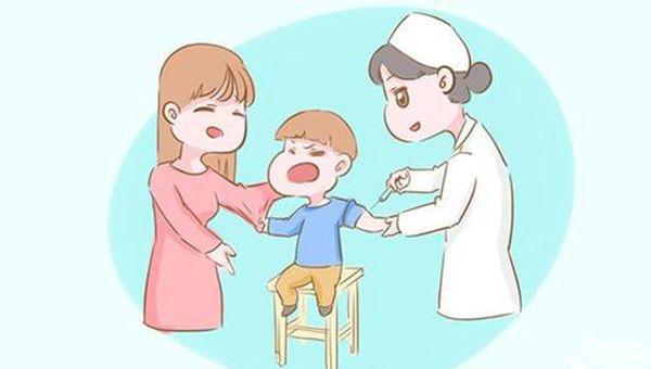 乙脑疫苗是预防病毒的重要手段