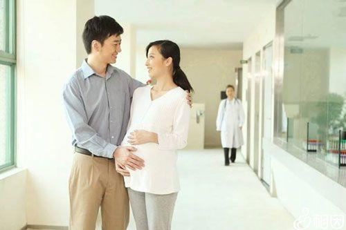 什么是人工受孕