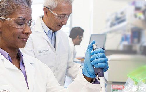 染色体检查要怎么做