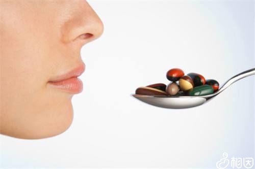 促排卵药用法用量介绍