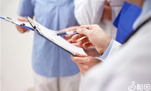 试管婴儿手术中微小过程也有可能影响其成功率