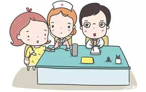 吃睾丸片要注意什么