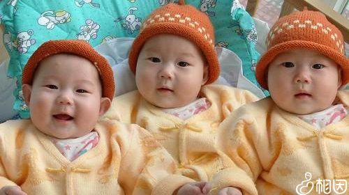 多胎妊娠怎么治疗