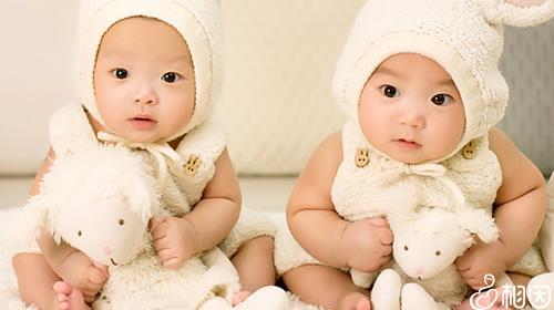 什么是多胎妊娠
