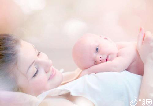 第二代试管婴儿适应症