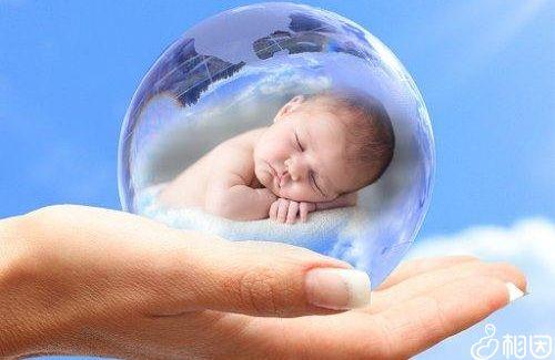 30岁试管婴儿成功率