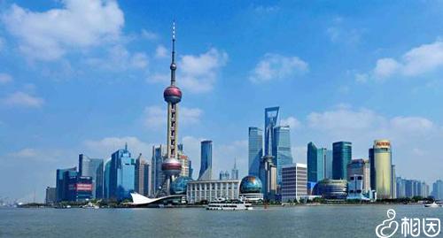 上海试管婴儿费用多少钱