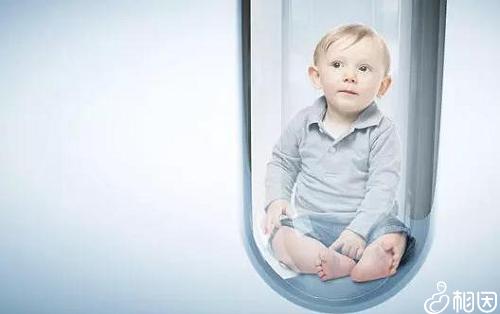 试管婴儿陈功率70%