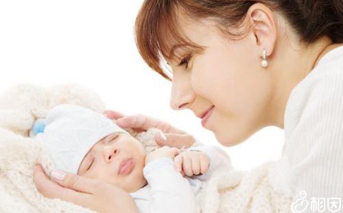 试管婴儿移植费用