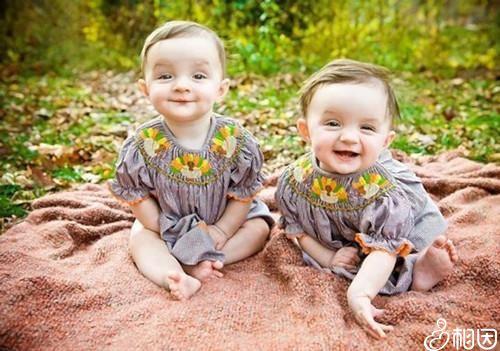 试管婴儿生双胞胎的几率更高