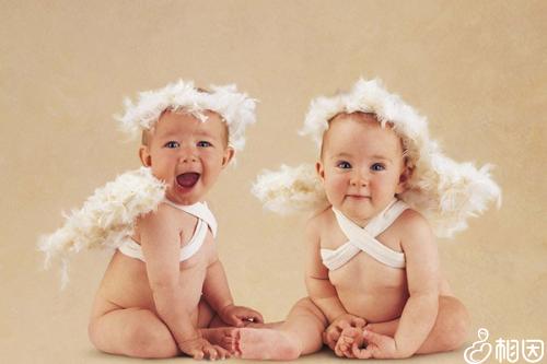 怎样容易怀双胞胎