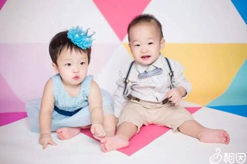 教你怎样才能怀双胞胎
