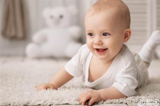 试管婴儿多胎率比较高,会增加女性身体负担