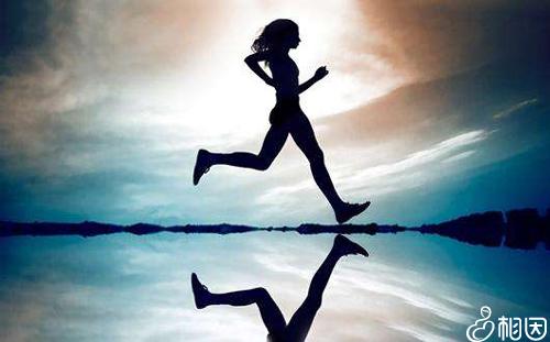 有氧运动是改善窦卵泡计数数量少的办法之一