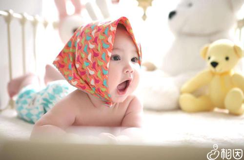试管婴儿宫腔环境怎么检查