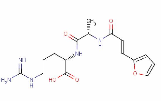 精氨酸的作用是什么