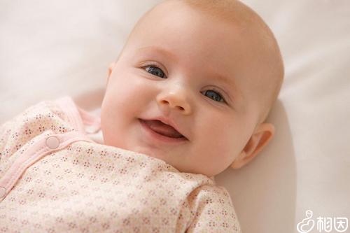 怎么提高鲜胚移植成功
