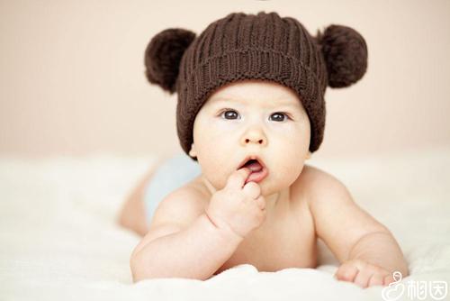 三级鲜胚移植成功经验