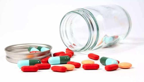 微刺激方案与抗结剂方案区别就在于优劣势