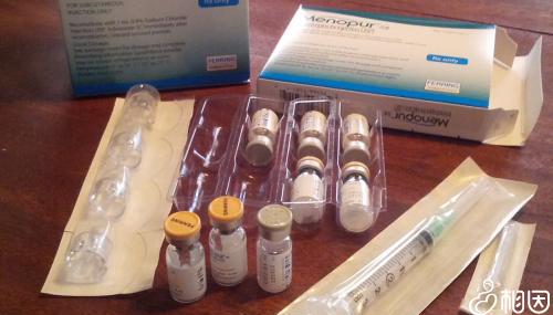 抗结剂方案以使用抗结剂为主