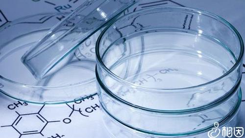 想了解抗结剂方案与其它方案区别那么需要了解抗结剂方案优劣势