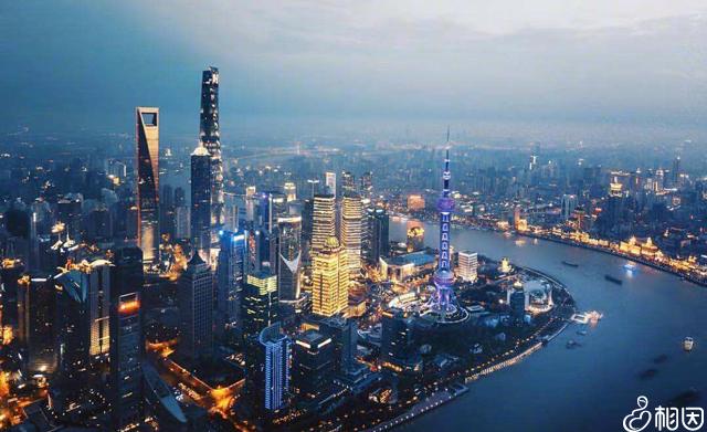 上海试管婴儿医院